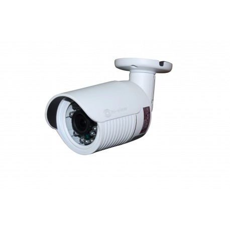 hi-view IP CAMERA HMP-88B10  (1 Mega pixel)