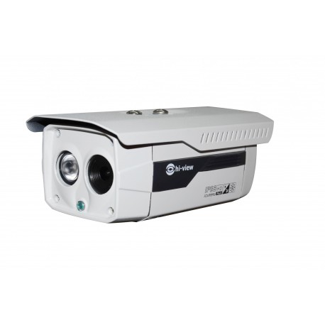 ็hi-view IP CAMERA HMP-88A10 ( 1 Mega pixel)