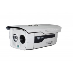 hi-view IP CAMERA HMP-88A20 (2 Mega pixel)