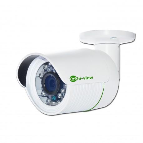hi-view  IP CAMERA HP-55B10 (1 Mega pixel)