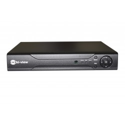 hi-view NVR 4 ช่อง Hmp-8804N