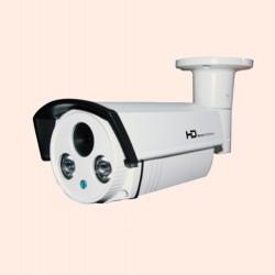 กล้องวงจรปิด E-COM A-PRESS รุ่น 1 ล้านพิกเซล IP Camera (Outdoor)