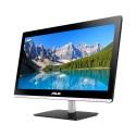 คอมพิวเตอร์ ออลอินวัน เอซุส ASUS ET2030INK-BC001M (Black) Free Keyboard, Mouse