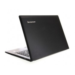 Notebook Lenovo G4070-59439456 (Black) Free Win8.1