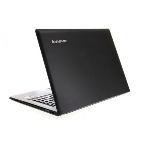 Notebook Lenovo G4070-59439456 (Black) Free Win8.1