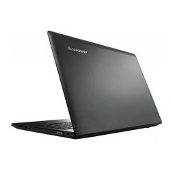 Notebook Lenovo G5070-59442841 (Black) Free Win8.1