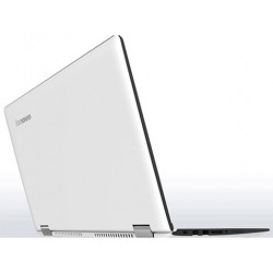 Notebook Lenovo Yoga500 14-80N5000BTA (White) Touch