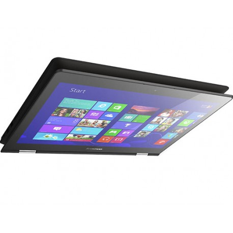 Notebook Lenovo Yoga500 14-80N5002STA (Black) Touch