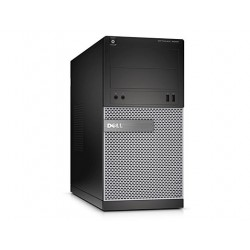 DELL Optiplex 3020MT- I5_1TB