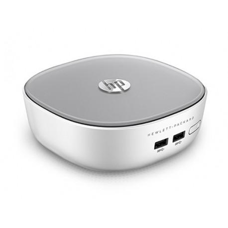 HP Pavilion Mini 300-016d (K5N47AA-AKL)