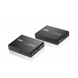 ATEN : VE150A  Video Extender to Cat5
