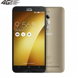ASUS Zenfone 2 (ZE551ML 4GB/64GB) -Gold