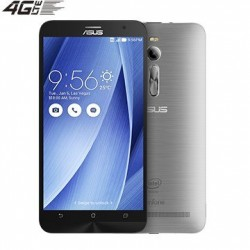 ASUS Zenfone 2 (ZE551ML 4GB/64GB) -Gold