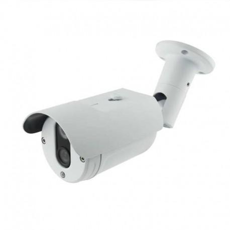 กล้องวงจรปิด AHD E-com A-press รุ่น OUTDOOR 1 ล้านพิกเซล