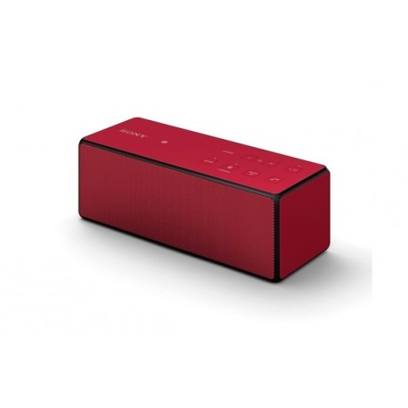 SPEAKER BLUETOOTH SONY X3-SRS-X3B