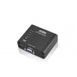 ATEN : VC010  VGA EDID Emulator