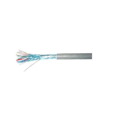 Hosiwell MIC8CH สายมัลติคอร์ 8 ช่อง สายสัญญาณเสียง 24 AWG