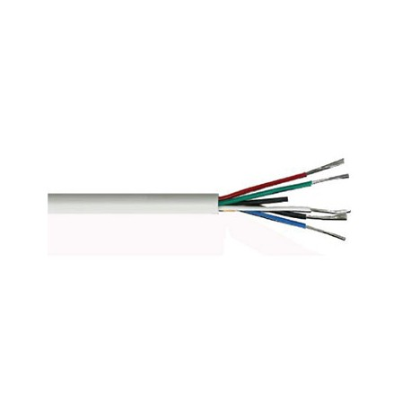 Hosiwell 80XX Security and Alarm Cable