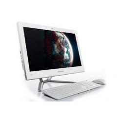 LENOVO IdeaCentre C360 (57331491 White)