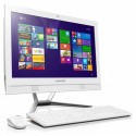 LENOVO IdeaCentre C4030 (F0B40028TA White)