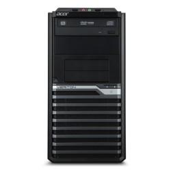 ACER VM4630G (UD.VHHST.141)
