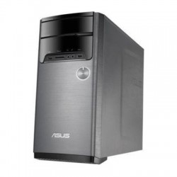 ASUS PC A2-M32AD-TH020D