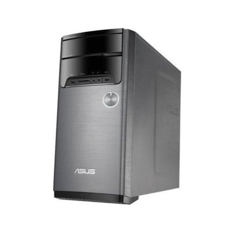 ASUS PC A2-M32AD-TH022D