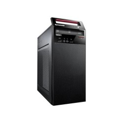 LENOVO ThinkCentre E73 (10ASA03MTA)