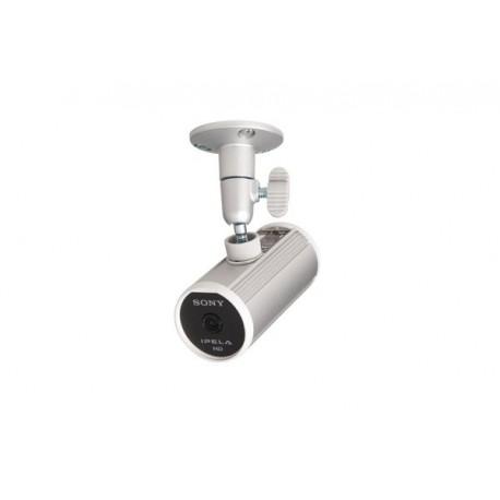 กล้องวงจรปิด IP Camera Sony  รุ่น SNC-CH110