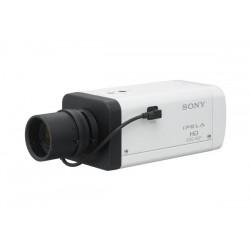 กล้องวงจรปิด IP Camera SONY รุ่น SNC-VB630