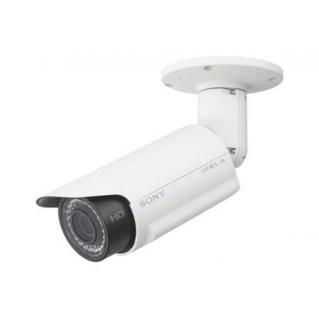 กล้องวงจรปิด IP Camera SONY รุ่น SNC-CH260