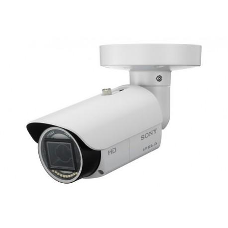 กล้องวงจรปิด IP Camera SONY รุ่น SNC-EB602R