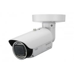 กล้องวงจรปิด IP Camera SONY รุ่น SNC-EB632R