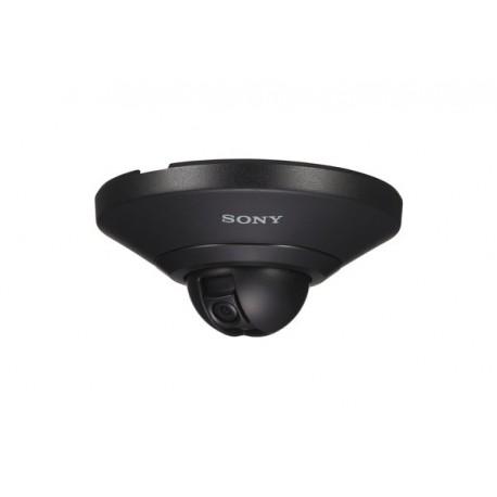กล้องวงจรปิด IP Camera SONY รุ่น SNC-DH110B