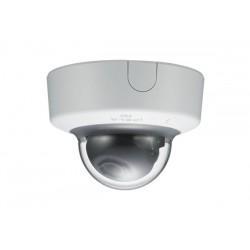 กล้องวงจรปิด IP Camera SONY รุ่น SNC-VM600