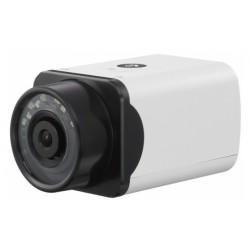 กล้องวงจรปิด SONY รุ่น SSC-YB401R