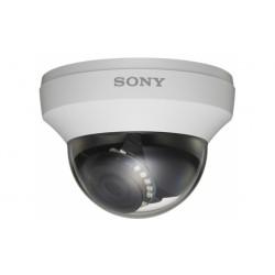 กล้องวงจรปิด SONY รุ่น SSC-YM401R