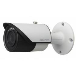 กล้องวงจรปิด SONY รุ่น SSC-CB565R