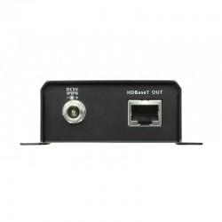DVI HDBASET-LITE EXTENDER รุ่น VE601