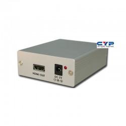 CYP DVI TO HDMI รุ่น CP-268S