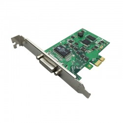 HD CAPTURE PCI-E CARD รุ่น YS-PCIe3