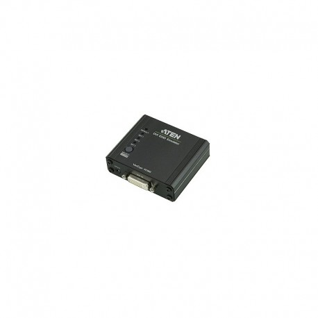 DVI EDID EMULATOR ยี่ห้อ ATEN รุ่น VC060