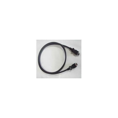สาย USB Cable ความยาว 3 เมตร
