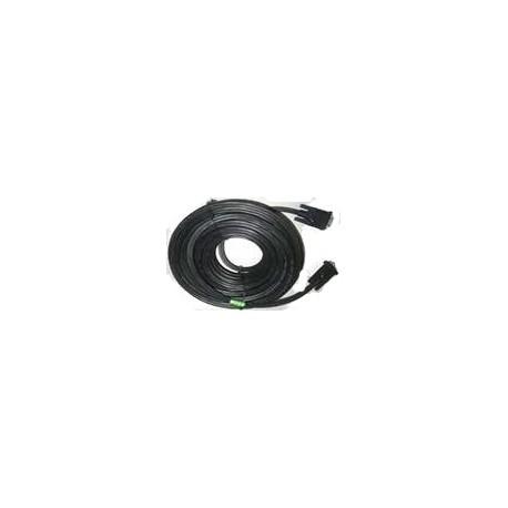 สาย VGA Cable ความยาว 1.8 เมตร