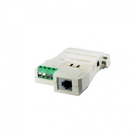 ATEN RS232 TO RS485 CONVERTER