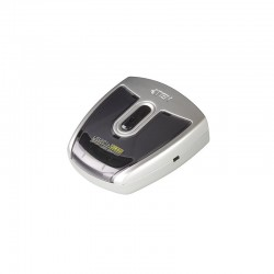 ATEN USB AUTO SWITCH US221A