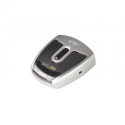 อุปกรณ์สลับ-แชร์พอร์ต  ATEN USB AUTO SWITCH รุ่น US221A