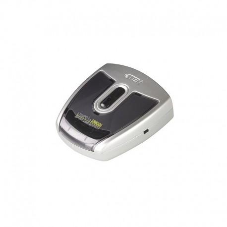 ATEN USB AUTO SWITCH US221A