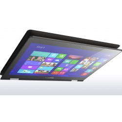 Notebook Lenovo Yoga500 14-80N40052TA (White) Touch
