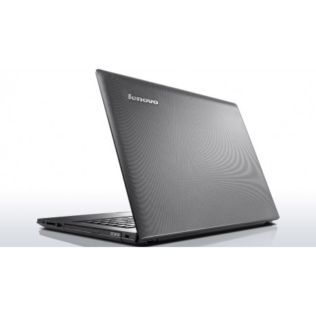 โน๊ตบุ๊ค Notebook Lenovo G4080-80E400PUTA (Black)
